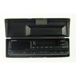 Sony Car Radio Detachable Face for XR-5620