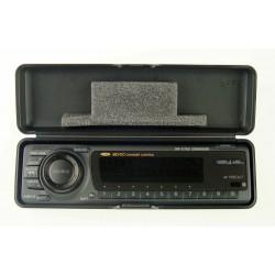 Sony Car Radio Detachable Face for XR-C750