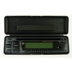 Sony Car Radio Detachable Face for CDX-C410