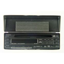 Sony Car Radio Detachable Face for CDX-5180