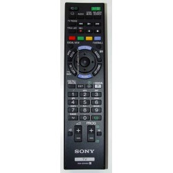 Sony RM-ED060 Television Remote