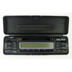 Sony Car Radio Detachable Face for MDX-C150