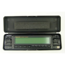 Sony Car Radio Detachable Face for MDX-400