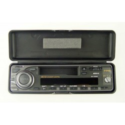 Sony Car Radio Detachable Face for XR-C5200
