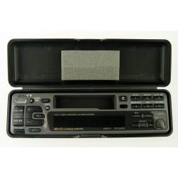 Sony Car Radio Detachable Face for XR-C6100