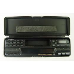 Sony Car Radio Detachable Face for XR-U800