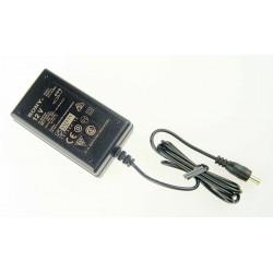 Sony Blu-ray  AC Adaptor
