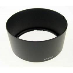 Sony Lens Hood - ALC-SH150