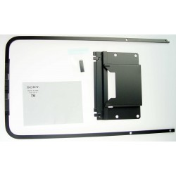 Sony Television Wall Mount Kit for KD-65X9300D