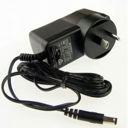 Sony HK-AR-050A200-AU Audio AC Adaptor