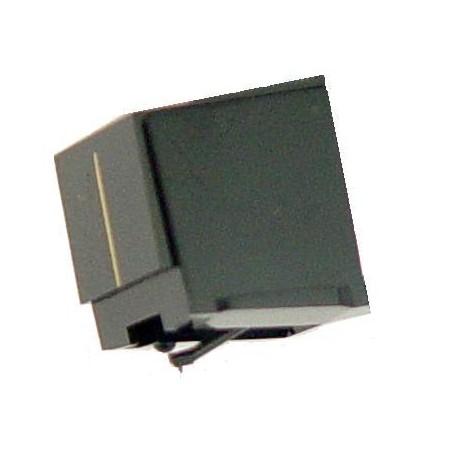 Sony Stylus for PS-HX500