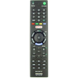 Sony RMT-TX102A Television Remote