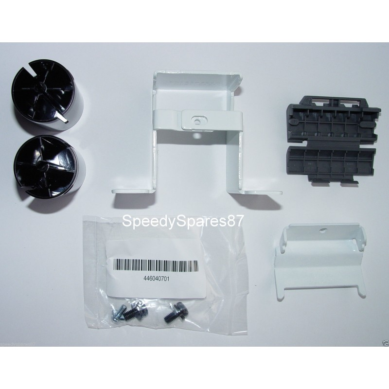 Sony Television Wall Mount Kit 448528903