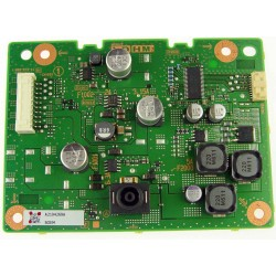 Sony LD PCB for Television