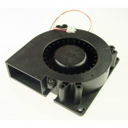 Sharp Microwave Fan for R-1900J