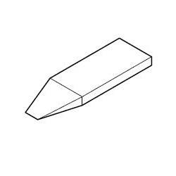 Sony Headphone Ear Pad