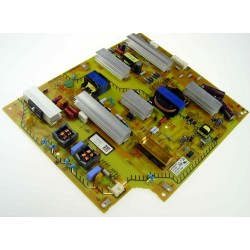 Sony Static Converter GL6 (Power PCB) for Televisions