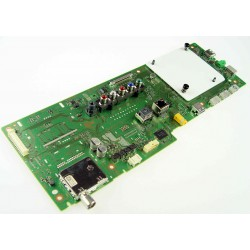 Sony Main PCB SVC BMX_XMA_PA2