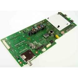 Sony Main PCB SVC BMX2_XMH_PA2 for Televisions