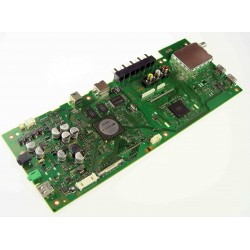 Sony Main PCB SVC BLX_LW_FHD_PA_STD for Televisions