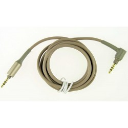 Sony Headphone Cable