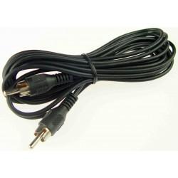 Audio RCA Cord