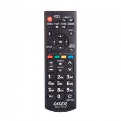 Panasonic Universal Television Remote RRE-P236