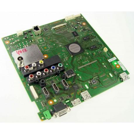 Sony Main BATV Main PCB for Televisions