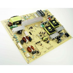 Sony Static Converter G6B (Power PCB) for Televisions