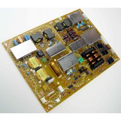 Sony Static Converter G71 (Power PCB) for Televisions