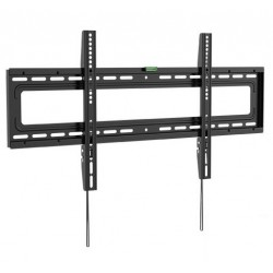 37-70 inch Slim Universal TV Wall Bracket Fixed