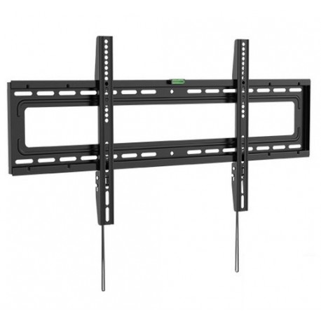 Universal Television Wall Bracket Fixed 37-70inch