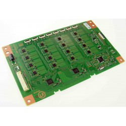 Sony LD PCB for Televisions