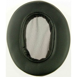 Sony Headphone Right Ear Pad