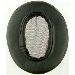 Sony Headphone RIGHT SIDE Ear Pad (1 Pad)
