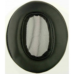 Sony Headphone LEFT SIDE Ear Pad (1 Pad)