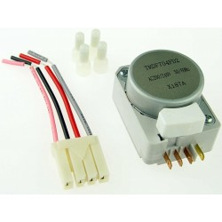 Sharp Fridge - Defrost Timer Kit