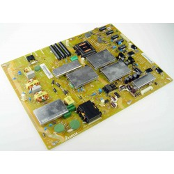 Sharp Television Power PCB for LC-60LE951X