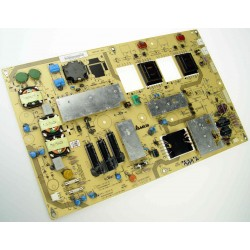 Sharp Television Power PCB for LC52LE820X