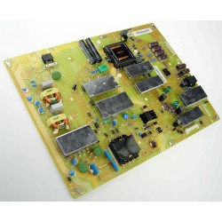 Sharp Television Power PCB
