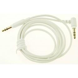 Sony Headphone Cable SO184674631