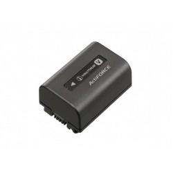 Sony Battery NP-FV30