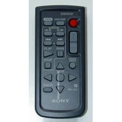 Sony RMT-835 Handycan Remote