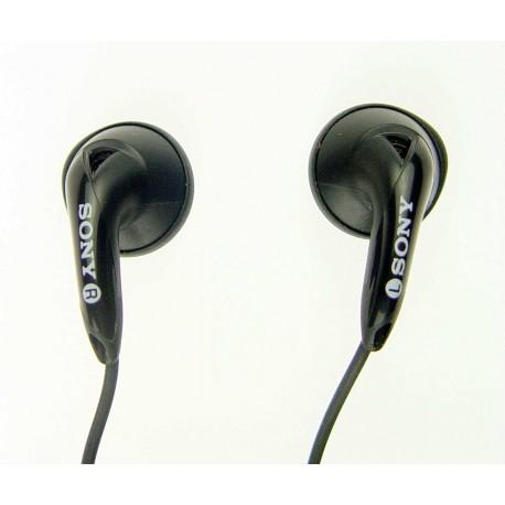 Sony MDR-E808SP In-ear Headphones