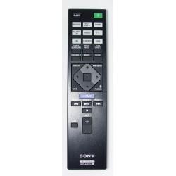 Sony RMT-AA231U Audio Remote