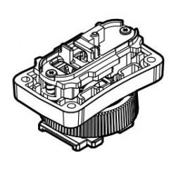Sony Shoe Holder Unit for HVL-LBPC