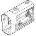 Sony FDRX3000R / FDRX3000 Rear Cabinet