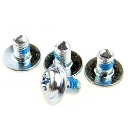 Sony Screw M4x6 - 4 Pack