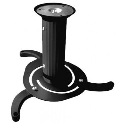 10Kg PROJECTOR CEILING MOUNT BRACKET