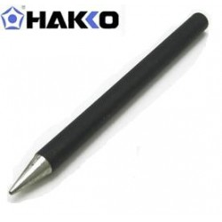 Replacement Tip for HAKKO Soldering Iron 60watt
